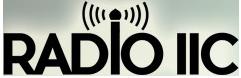 Radio IIC
